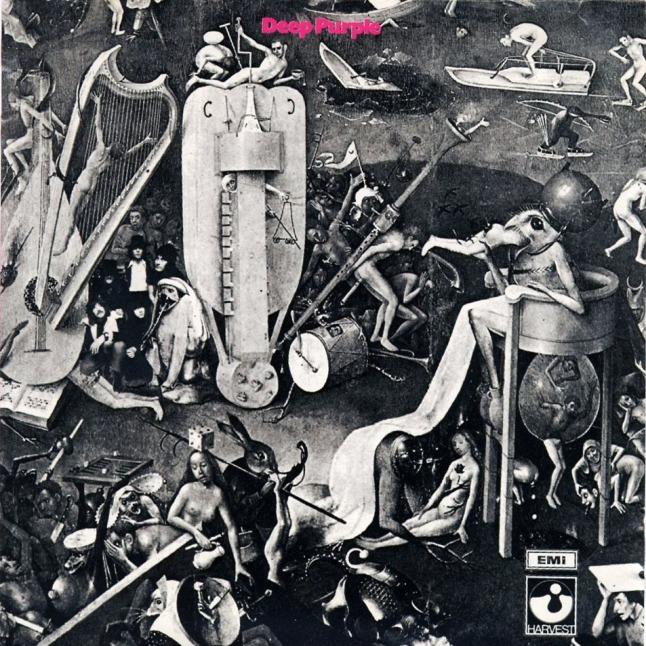 Deep_Purple-Deep_Purple-Frontal