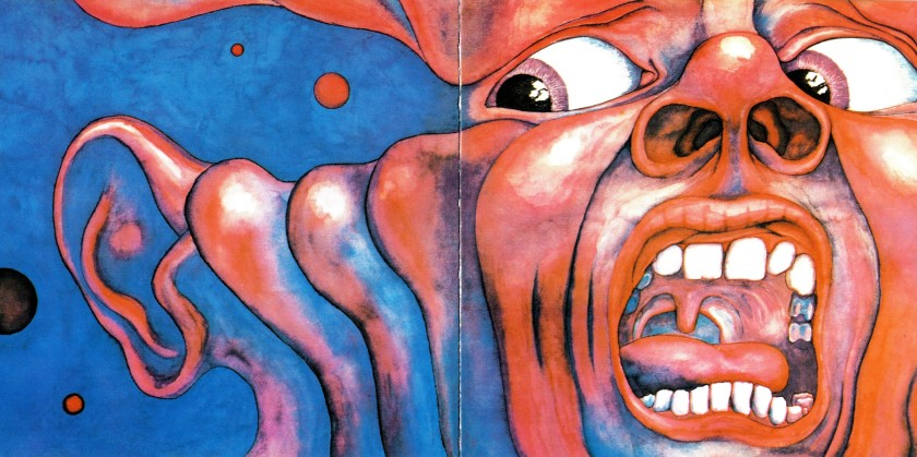 king_crimson_-_in_the_court_of_the_crimson_king_-_booklet_2-2