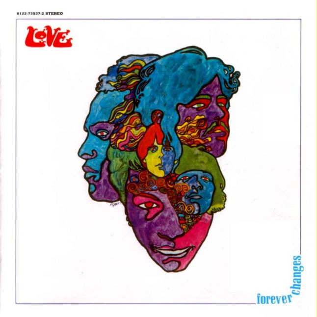 love_-_forever_changes_1967_front_large