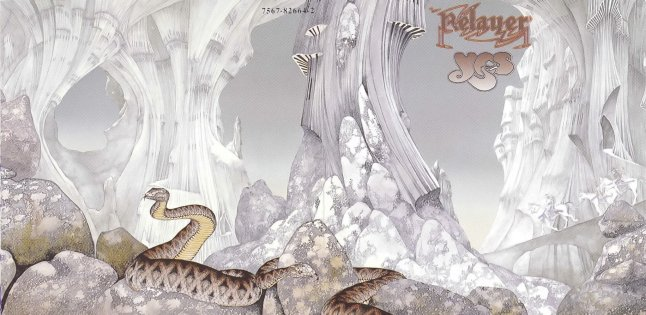 Yes-Relayer-Cover