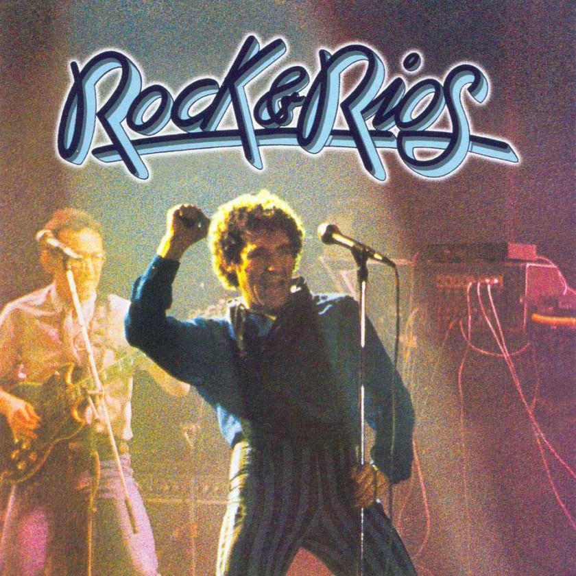 Miguel_Rios-Rock__Rios_2005-Frontal
