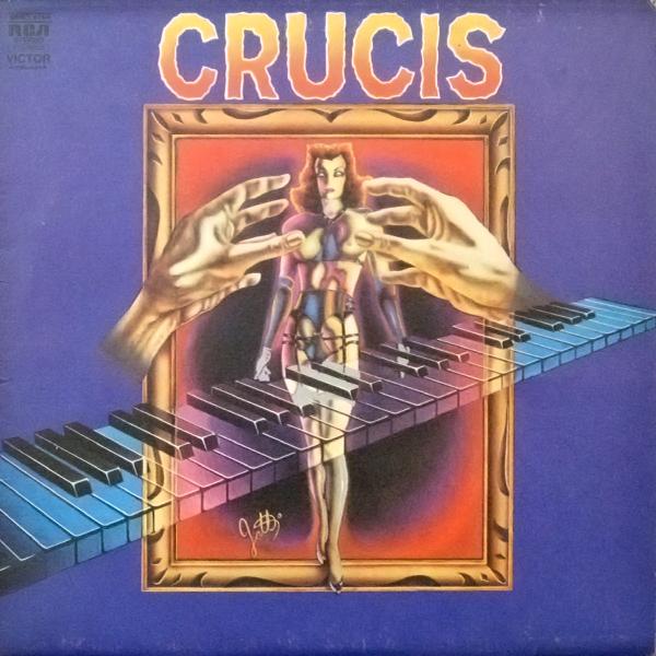 Crucis_1976_Crucis