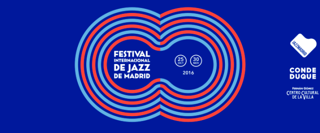 jazzmadrid16-top-720x299