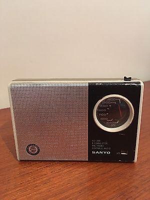 radio-1