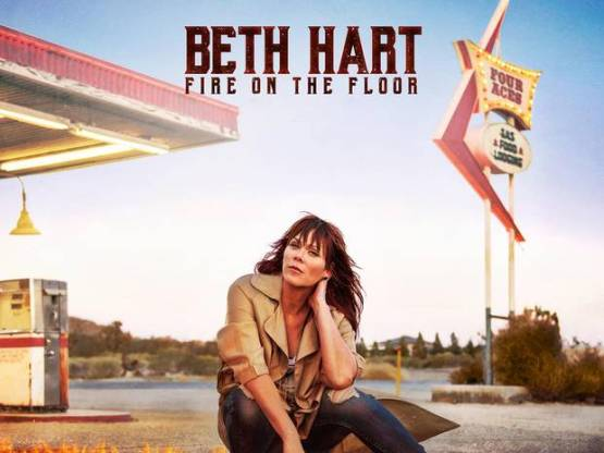 0_beth-hart_fire-on-the-floor_albumcover