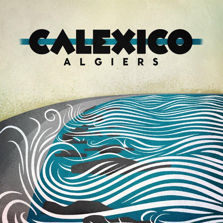 Algiers_(album).jpg