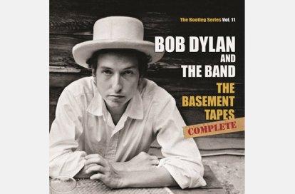 dylan-basement-tapes-bootleg-series-vol-11-news