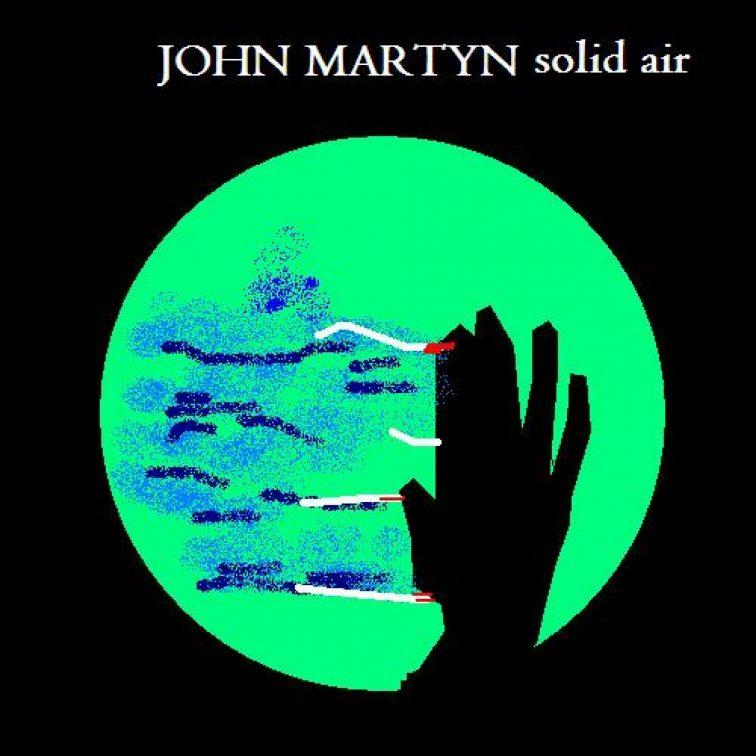 solid-air-e1534119579708.jpg