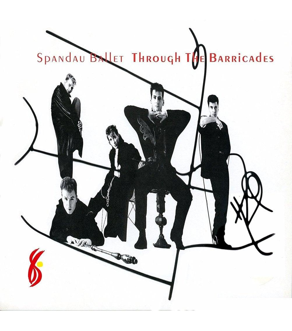 spandau-ballet-cd-dvd-through-the-barricades.jpg