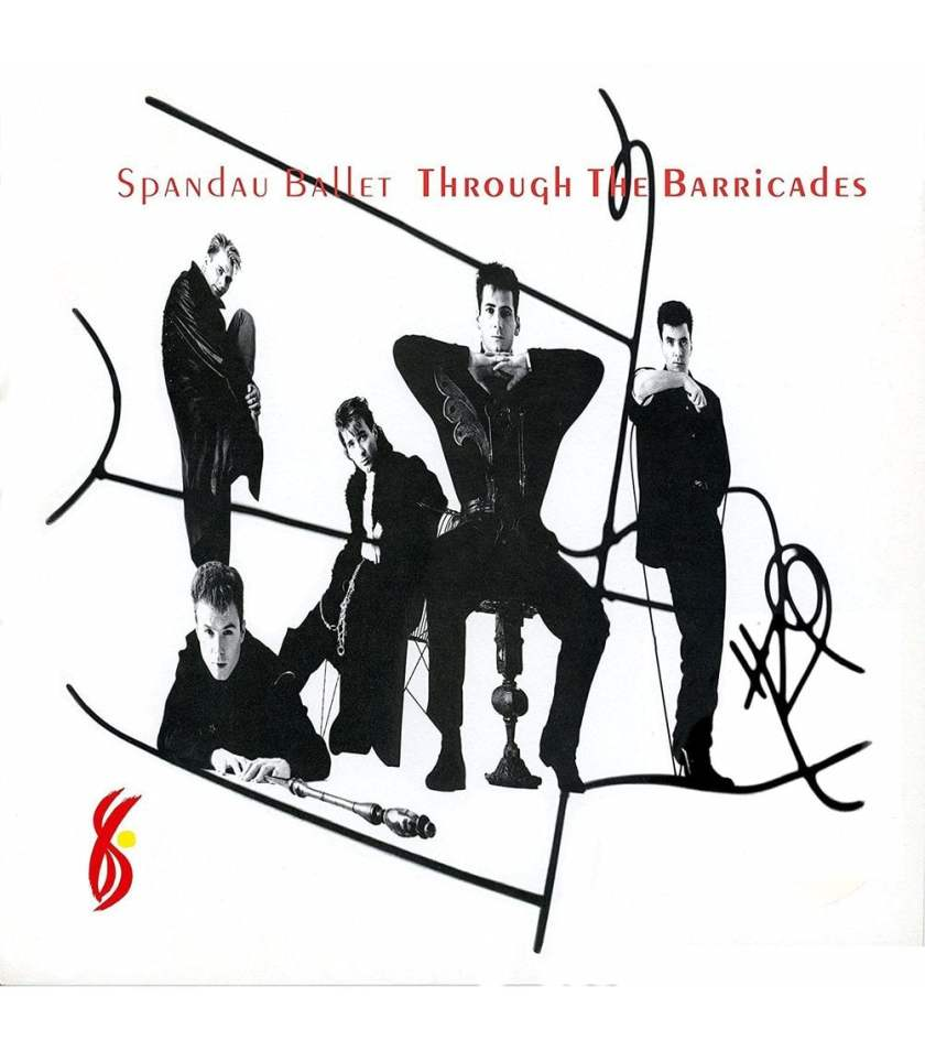 spandau-ballet-cd-dvd-through-the-barricades.jpg