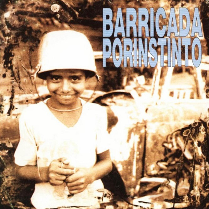Barricada-Por_Instinto-Frontal.jpg