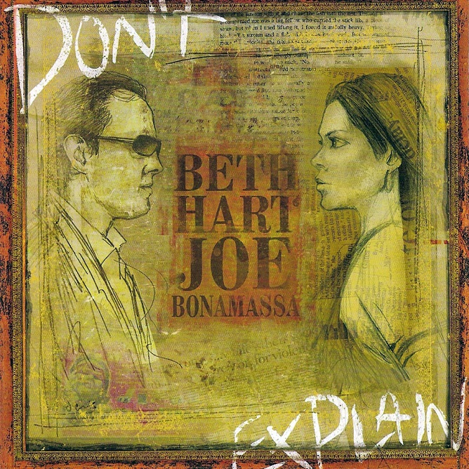 Beth_Hart_y_Joe_Bonamassa-Don_t_Explain-Frontal.jpg