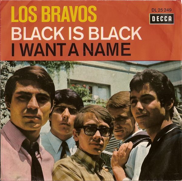 losbravos-blackisblackiwantaname(1).jpg