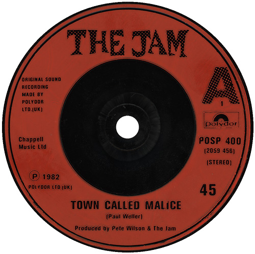 the-jam-town-called-malice-1982.jpg