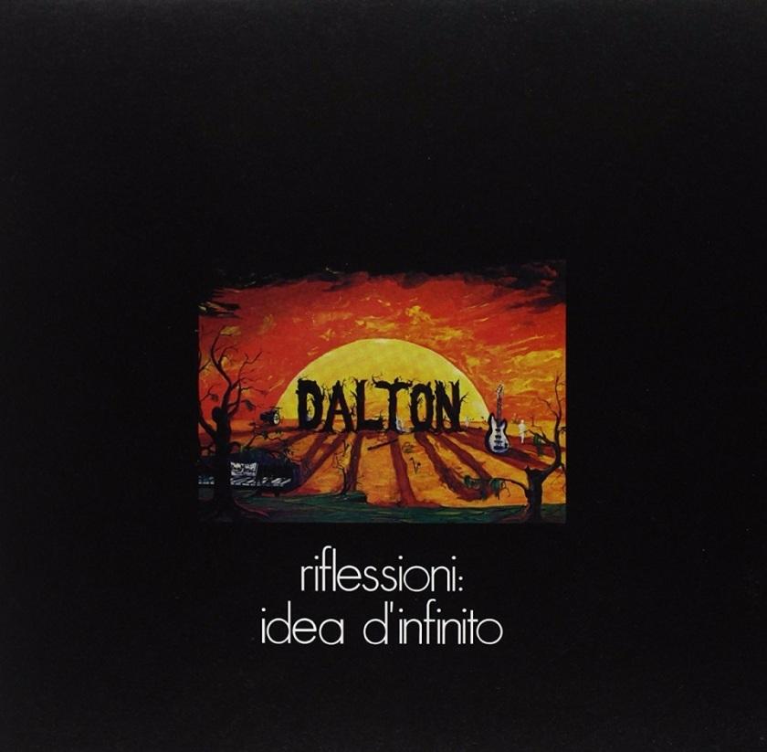 dalton-riflessioni-idea-dinfinito-D_NQ_NP_842712-MLA25812892965_072017-F.jpg