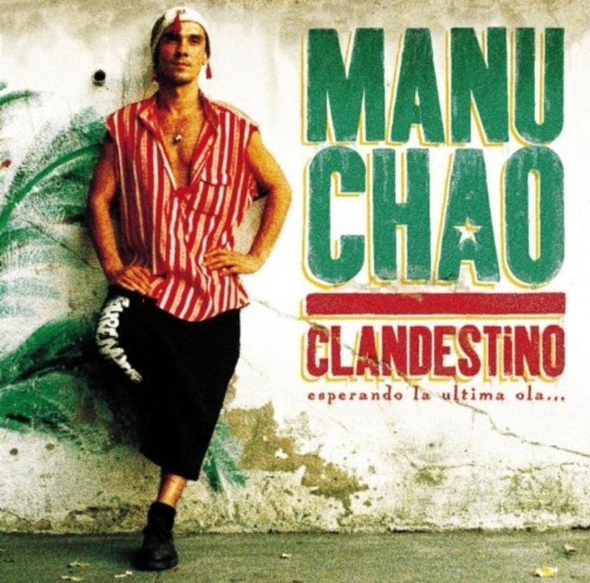 manu-chao-cd-clandestino