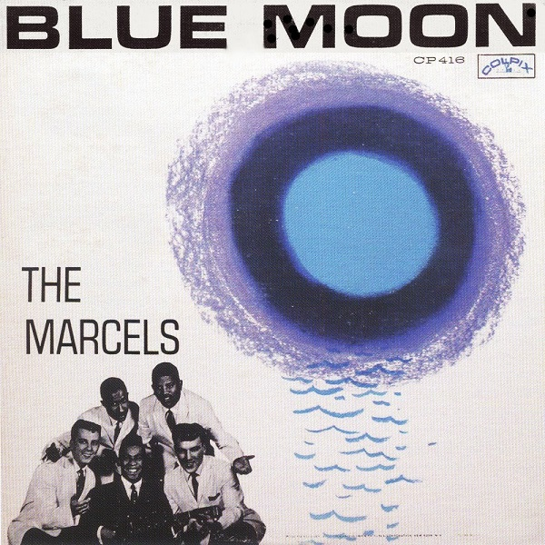 The-Marcels-Blue-Moon-1521649811-compressed.jpg