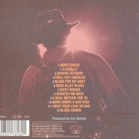 Vargas_Blues_Band-Gipsy_Boogie-Trasera