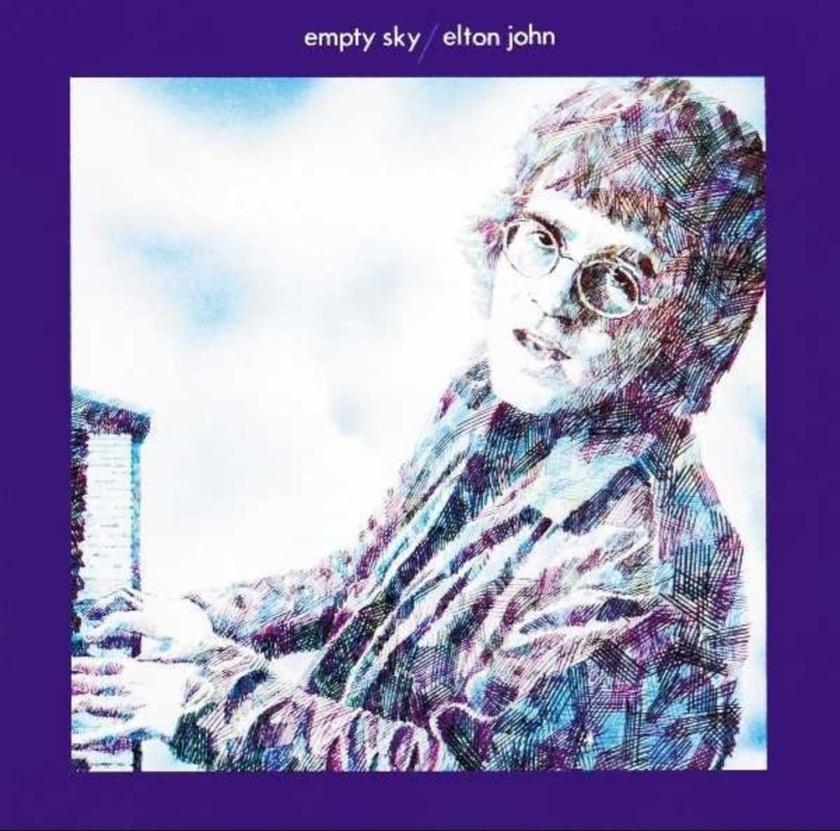 elton-john-vinilo-empty-sky.jpg