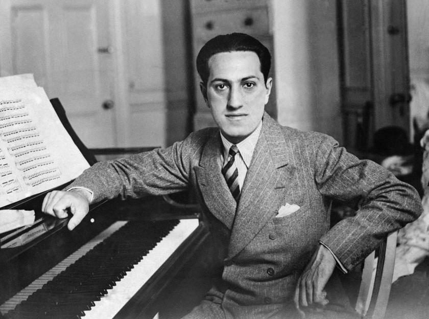 George-Gershwin.jpg