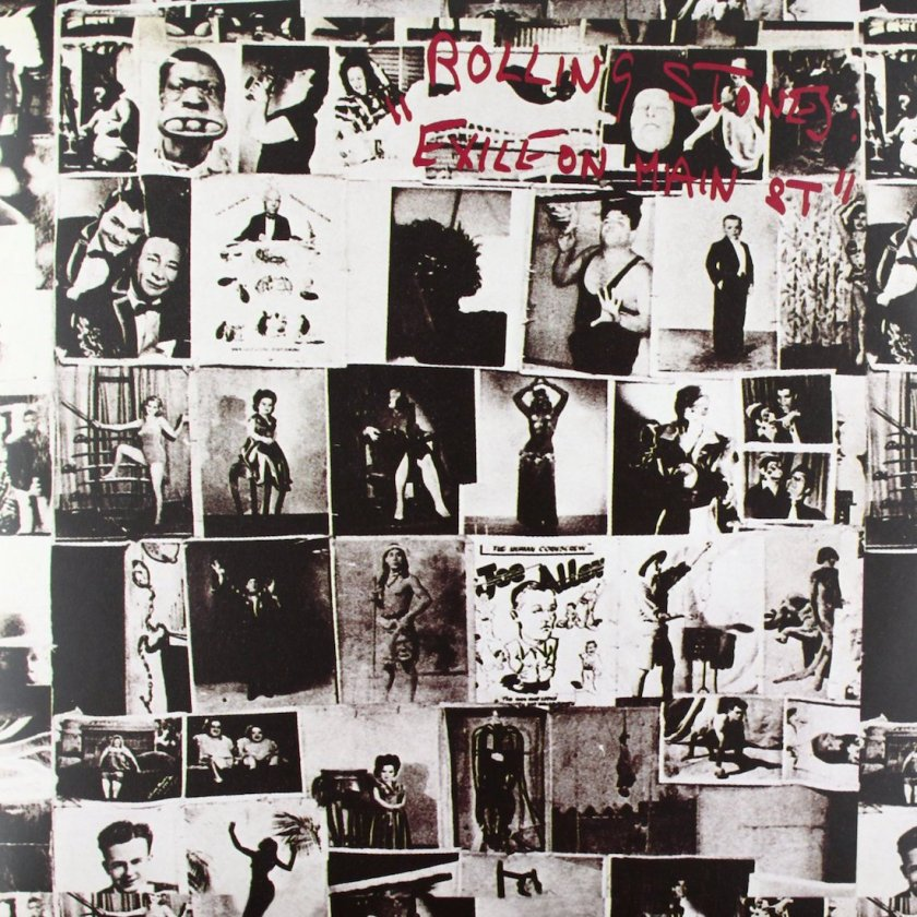 the-rolling-stones-exile-on-main-st-1.jpg