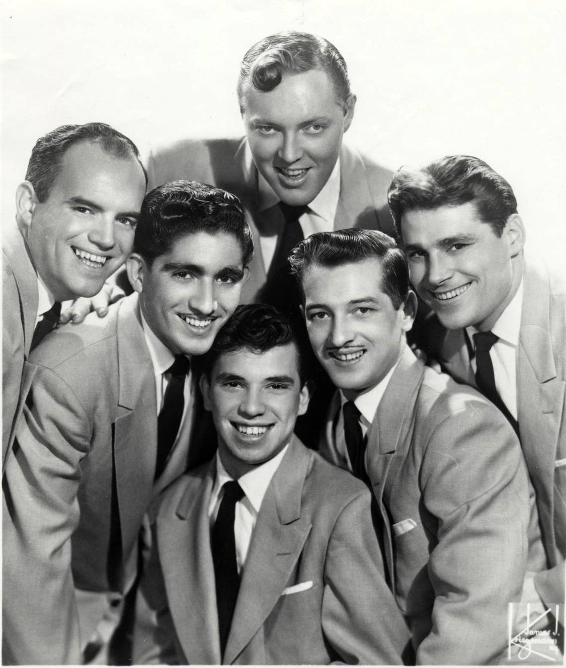 Bill-Haley---his-Comets-rocknroll-remembered-713902_1139_1344