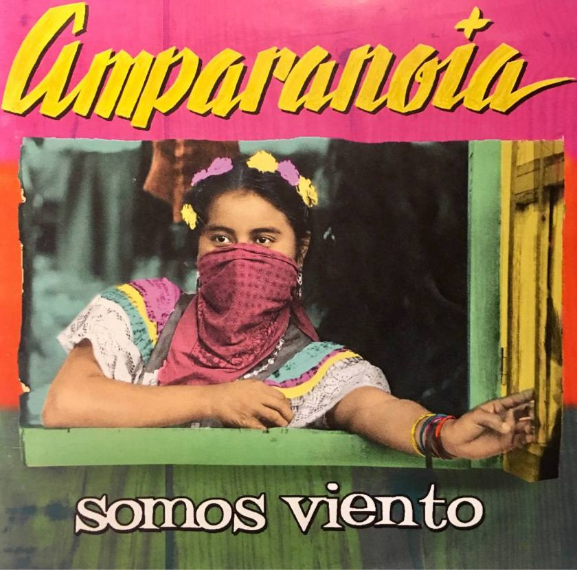 cd-amparanoia-somos-viento-D_NQ_NP_932077-MLM25743344645_072017-F