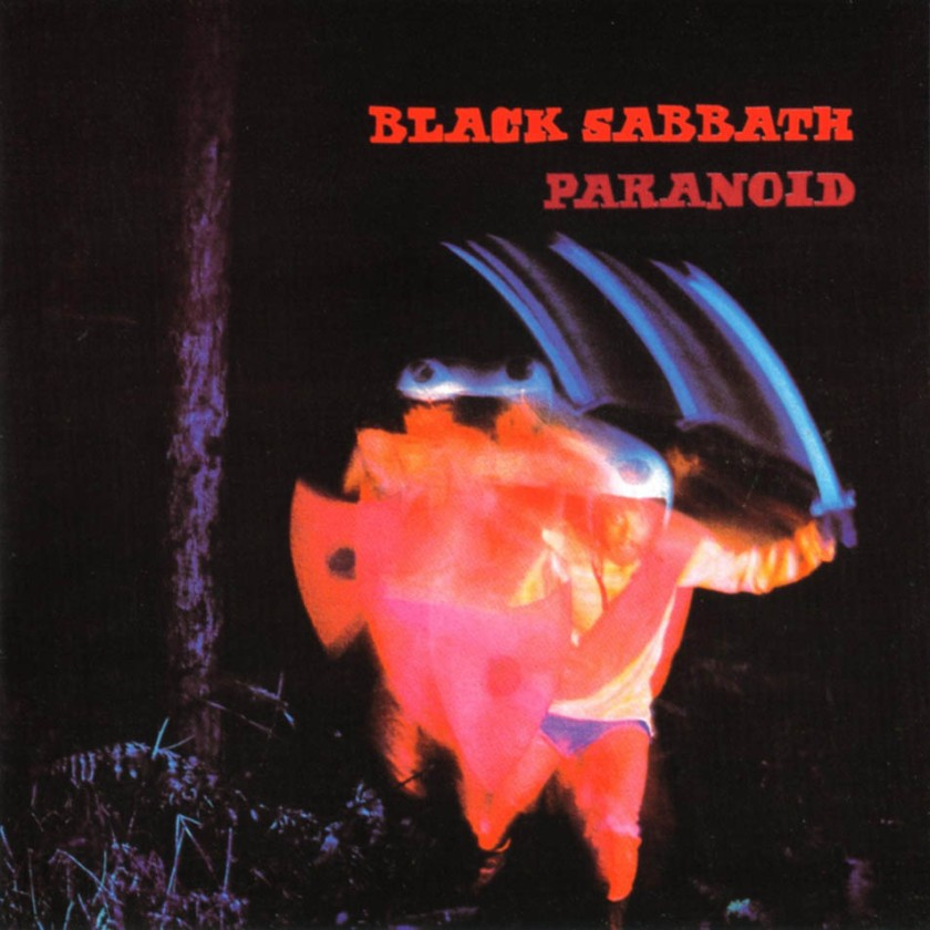 Black_Sabbath-Paranoid-Frontal